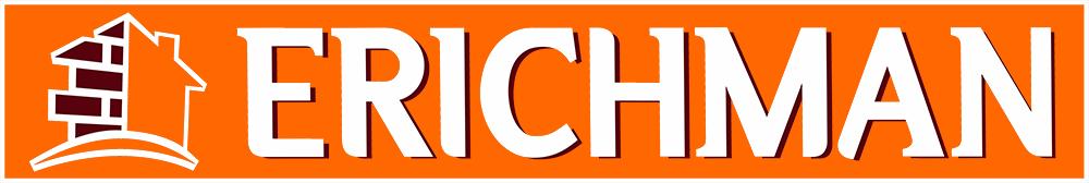 Logo Erichman