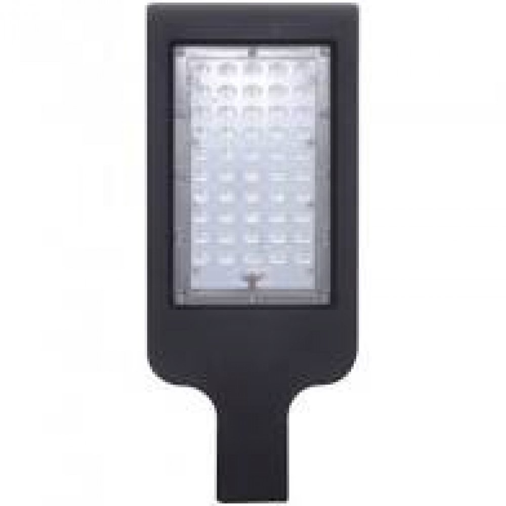 Lampa iluminat stradal, 60W