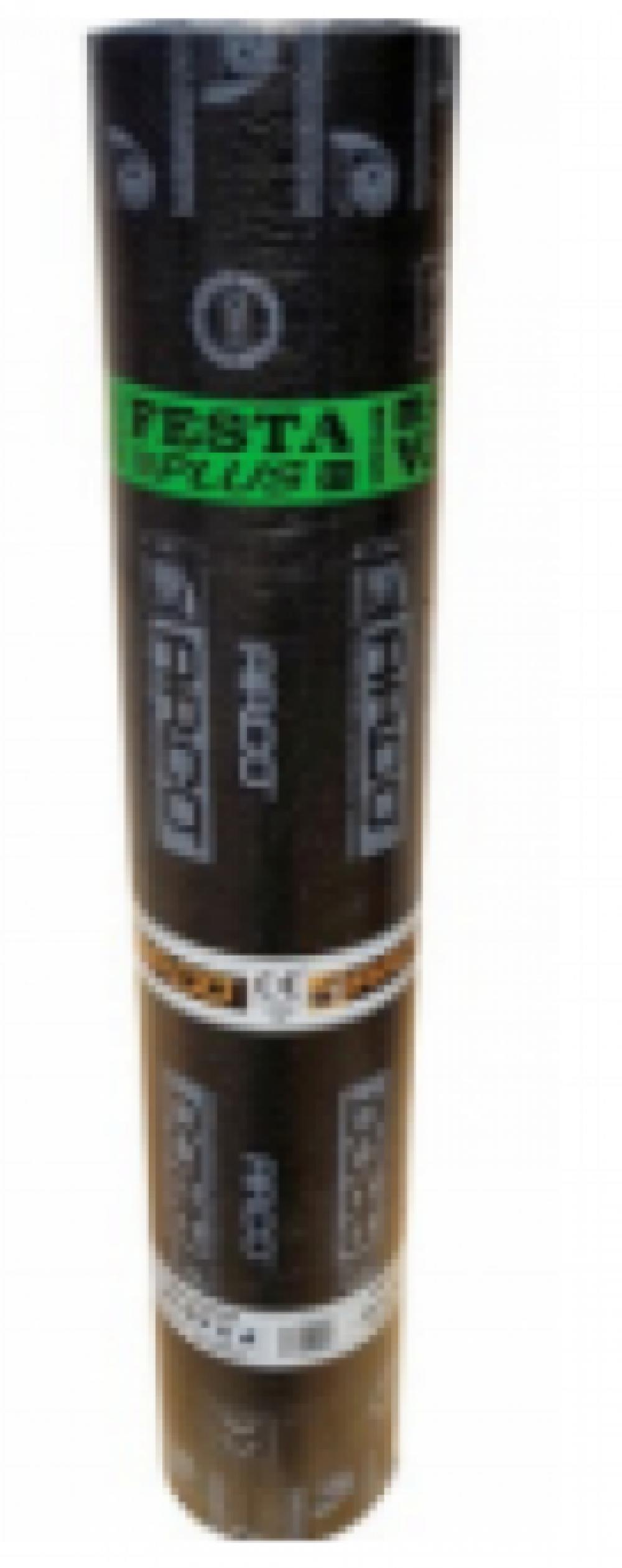 Membrana bituminoasa,FN 3kg  10mp