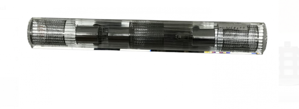 Aplica VLF 304-3W, pret / buc