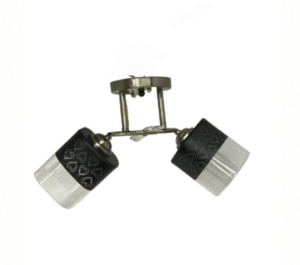 Lustra VLF 05825 /2, pret/buc