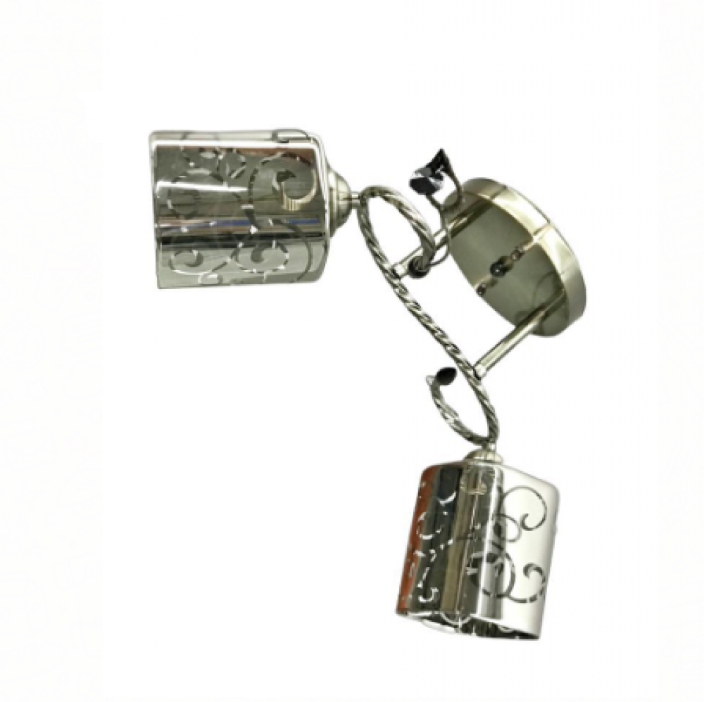 Lustra VLF  1056/2, pret/buc