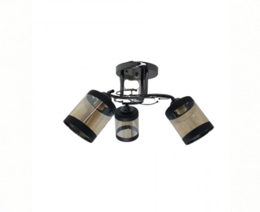 Lustra VLF 1080-3, pret / buc