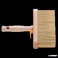 Bidinea universala H+ S83, fir mixt, 170 mm x 65 mm