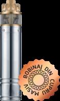 Pompa submersibila apa curata 1100W