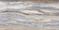 Gresie Albastrino Bianco Grande 60 x 120