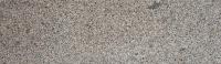 Treapta granit New G1798 130 x 32 x 2