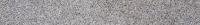 Contra treapta granit new G 1798 130 x 16 x 2