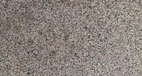 Granit New G1798 lucios 30 x 60 x 1.8