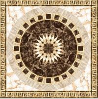 COVOR CERAMIC 12250-G (14450A-G-J) 120X120 4PLACI