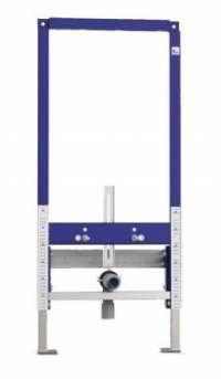 Modul montaj bideu Ineo 1120 mm 90.676.00 SCHELL