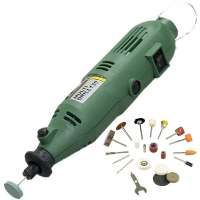 Masina multifunctionala compacta W - Multi Drill 130