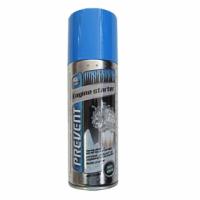 Spray pornire Prevent 200ml