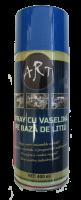 Spray vaselina pe baza de litiu 400 ml
