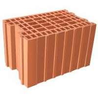 Caramida nexe TB 25 OPTIM 38x25x23.8 cm 72buc/palet (40buc/mcz) | pret/buc