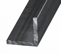 Profil cornier, otel, 30 x 30 x 3 mm, 6 metri | pret/ml