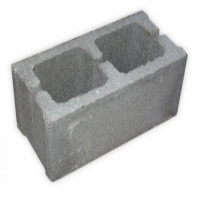 Boltar din beton, 24 x 29 cm, 1 mc/palet