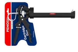 Pistol profesional pt cartus silicon PENOSIL Sealant Gun PS/301
