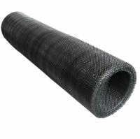 Plasa sarma zincata, 1.4 x 1.4 x 0.2 x 1 x 12 m