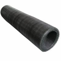 Plasa sarma zincata, 1 x 1 x 0.2 x 1 x 12 m