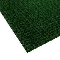 Stergator exterior astro turf verde