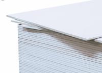 Placa gips carton normala Tehno Rigips RB 12.5 x 1200 x 2600 mm