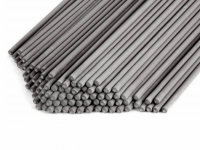 Electrozi pentru sudura, rutilici S+ 3.2 mm, 5 kg