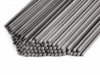 Electrozi pentru sudura, rutilici premium S+ 2.5 mm, 5 kg