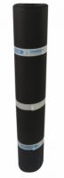 Membrana bituminoasa cu armatura Tegola Start-bar TPT