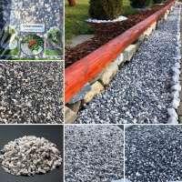 Piatra sparta 8-16 mm amestec 20 kg