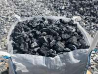 Piatra sparta >63 mm albastra 500 kg | pret/kg