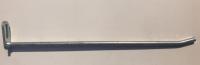 Carlig tip 2 30 cm