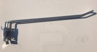 Carlig tip 10 31 cm