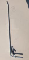 Carlig tip 11 41 cm