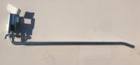 Carlig tip 12 31 cm