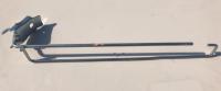Carlig tip 14 31 cm