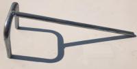 Carlig tip 17 34 cm