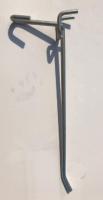 Carlig tip 20 21 cm