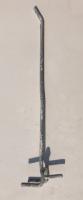 Carlig tip 21 21 cm