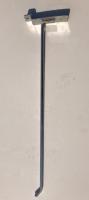Carlig tip 22 36 cm