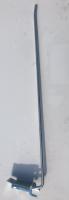Carlig tip 23 40 cm