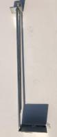 Carlig tip 24 53 cm