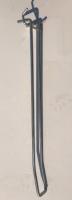 Carlig tip 26 31 cm