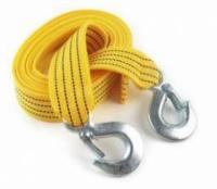 Cablu tractare