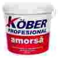 Amorsa perete Kober, interior/exterior 15l (consum)