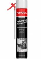 Spuma poliuretanica cu aplicare manuala Penosil Premium Polystyrol FixFoam 750 ml, pret / buc