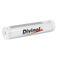 Vaselina divinol lithgrease 2B 0.4 kg