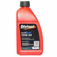 Ulei pentru motor Divinol multilight sae 10w40 1L
