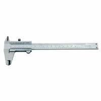 271 Subler 0-150 mm 612035