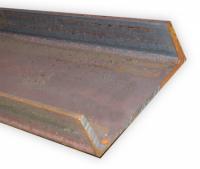 Profil metalic UNP 30 mm, pret/bara